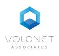 Volonet Associates, llc